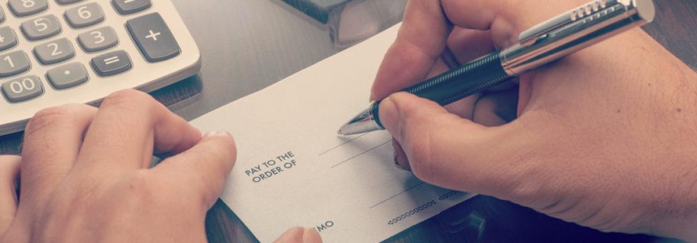 Magic-pen-fraud-UAE