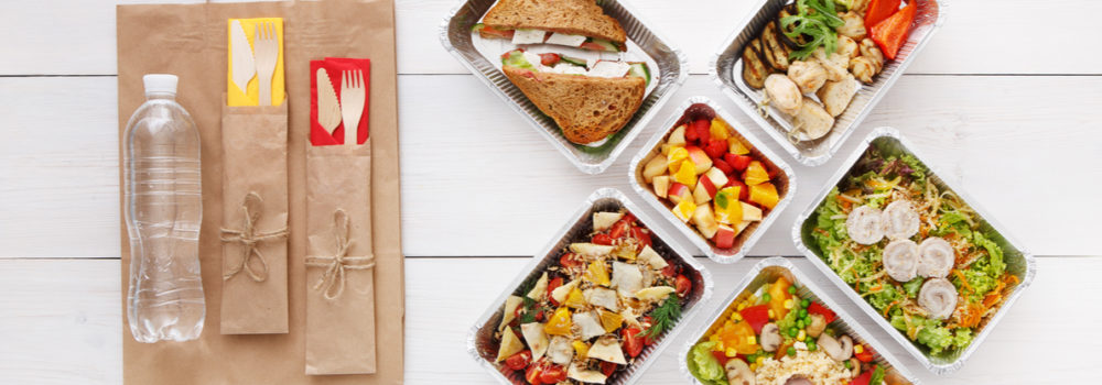Meal-delivery-services-UAE