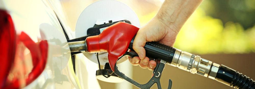 Super-or-special-fuel-UAE