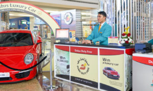 Lucky-draw-lottery-UAE