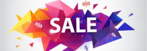Friday Sales - November - Dubai UAE
