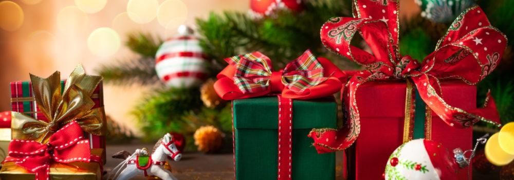 Holiday gifting - Gift cards UAE