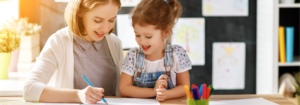 distance learning homeschooling