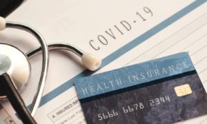 health insurance coronavirus