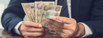 urgent cash buyback bazaar