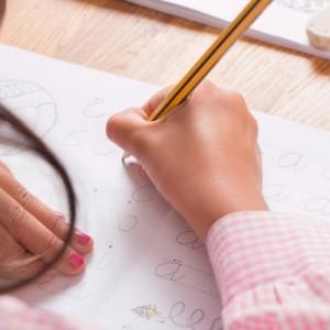 UAESchools