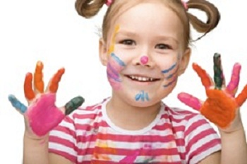 دليل عن كيفية اختيار حضانة طفلك