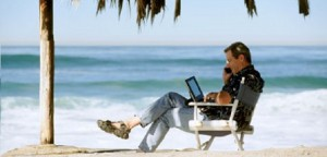 اشترِك بخدمة التجوال لتخفّض فاتورة هاتفك أثناء العطلة
