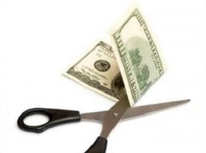 خمس خطوات لمساعدتك على تخفيض الديون حالياً