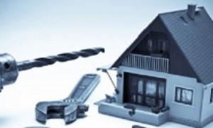 حافظ على ممتلكاتك حتى يدفع التأمين لك