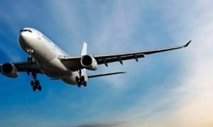 الرحلات المتأخرة – هل يغطيها تأمين السفر؟