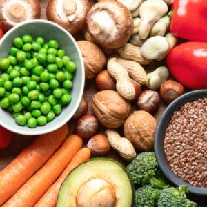 كيف تحافظ على صحتك