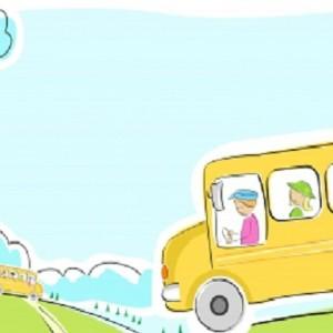 التسجيل للدخول في مدارس أبوظبي للعام 2014-2015