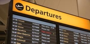 هل أنت مغادر الإمارات العربية المتحدة؟ تأكّد من عدم توقيفك في المطار