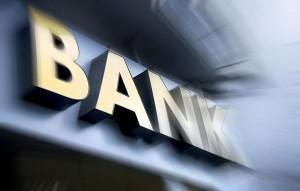 BankIBAN