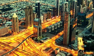 DubaiPropertyHalt