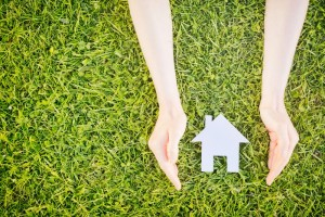 RemortgagingYourHouse