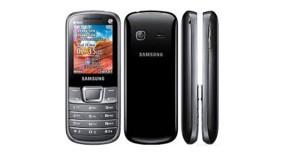SamsungE2252