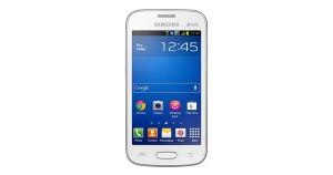 SamsungGalaxyPro