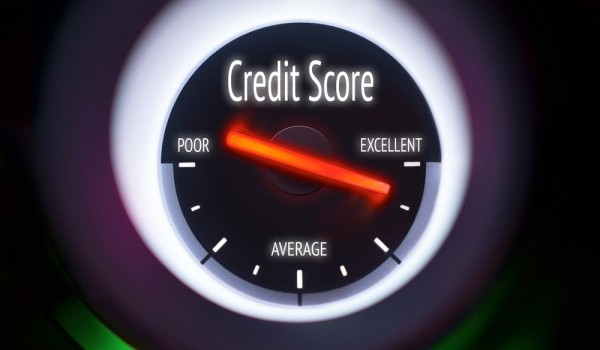 improve credit ratings