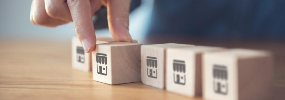 الحسابات المصرفية للمشاريع الصغيرة