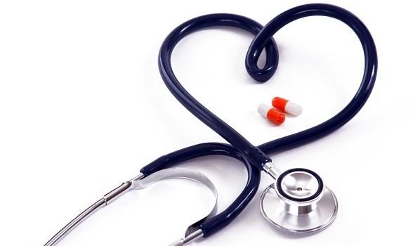 اداة طبية