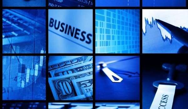 مفهوم التمويل