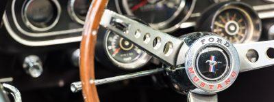 سيارات السرعة الفائقة