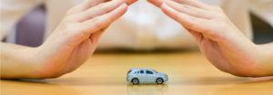 أفضل وثيقة تأمين على السيارة