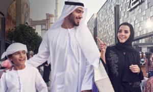 التخطيط للعيد - التخطيط المالي - التسوق قبل العيد