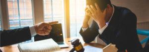 وكالة تحصيل الديون- كيف تتعامل مع محصل الديون بلباقة