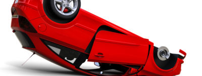 وثيقة تأمين- احم سيارتك من الحوادث - تغطية تأمينية ضد الحوادث