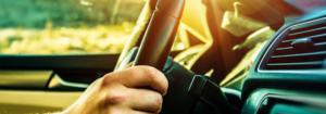 كيف تقود سيارتك بأمان- القيادة الآمنة