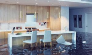 أنواع التأمين على المنازل