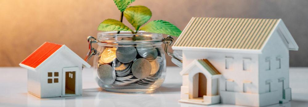 قرضك السكني